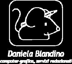Daniela Blandino