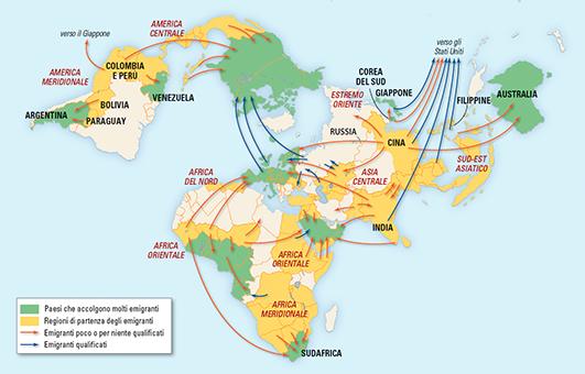 cartografia storica