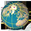 cartografia geografica
